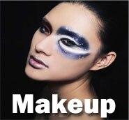 da arte do prego mahine maquiagem ferramentas # ac003h + ac005 ac011