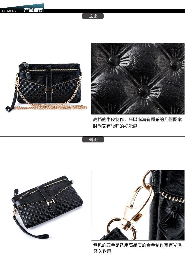 woman messenger bag 15