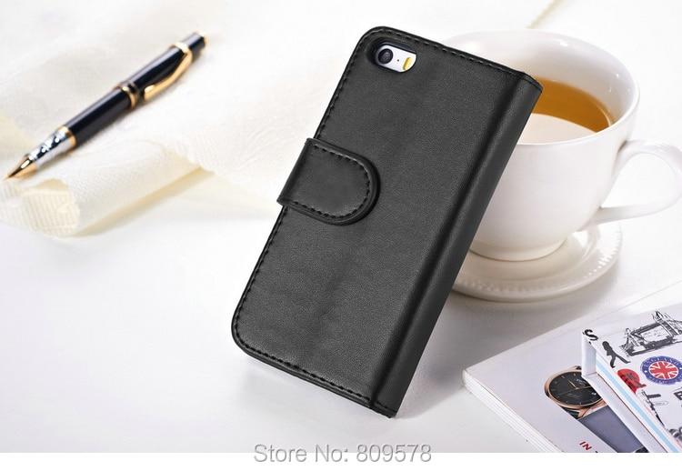I4 I5 wallet case (14)