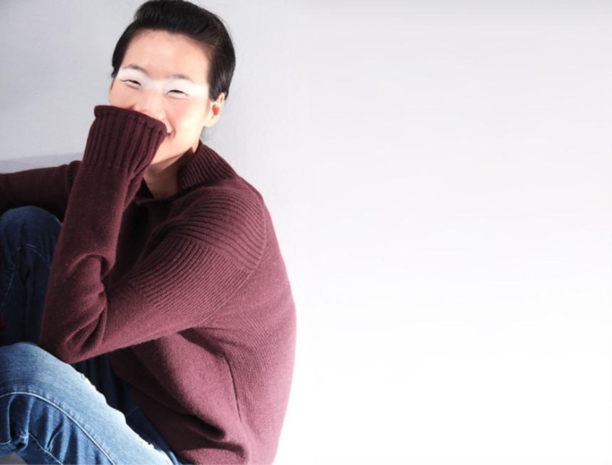 toyouth новое свитера кашемира женщин винтаж вязание крючком крест дизайн-пуловеры трикотажные зимний вязаный шерстяной свитер блузка