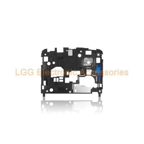 LG0001-02