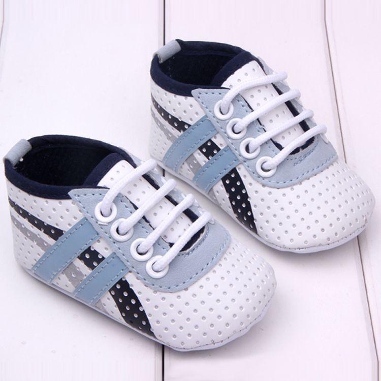 2015 топ мода настоящее пряжки пробки мальчики обувь первые ходунки детская одежда обувь осень малыш мальчик привет котенок бесплатная доставка xz004