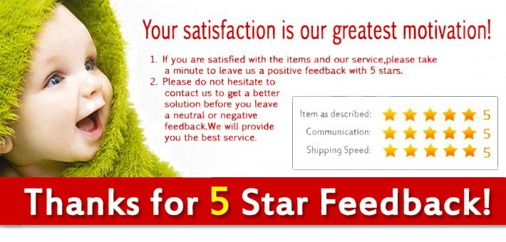 5 Stars Jewelry