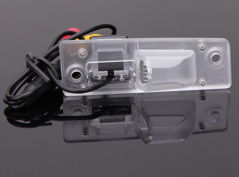 kit câmera reversa à prova dwaterproof água frete grátis
