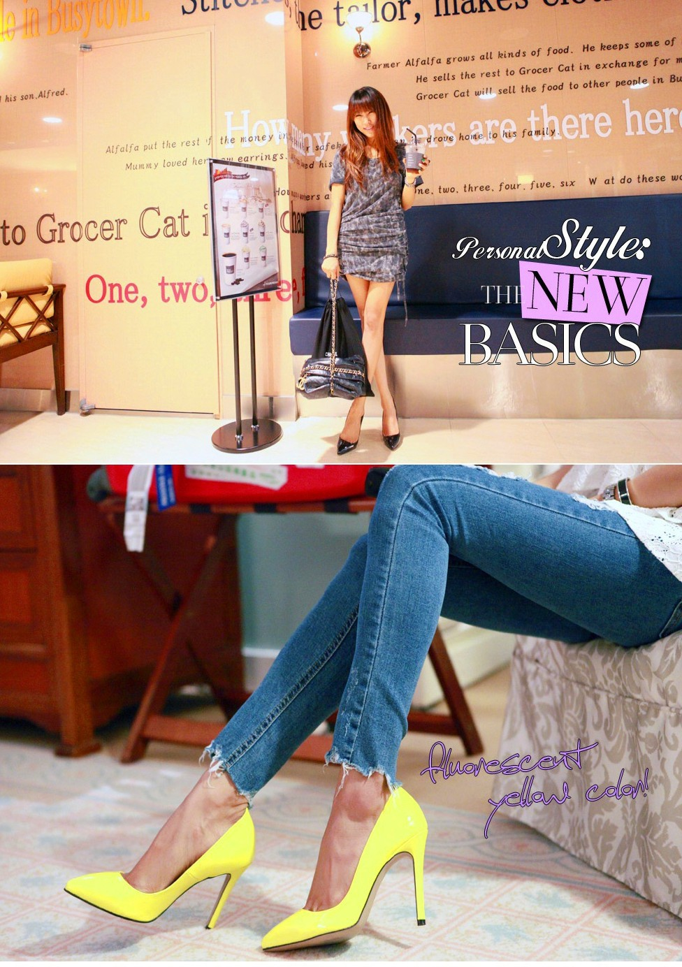 оптовая продажа Европа стиль тонкие кабель острым носом на высоком bloke данных офис женская обувь новый летняя обувь