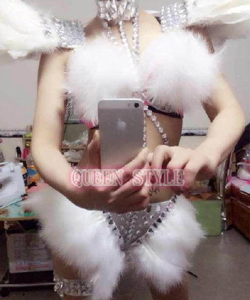 Led Costume-4