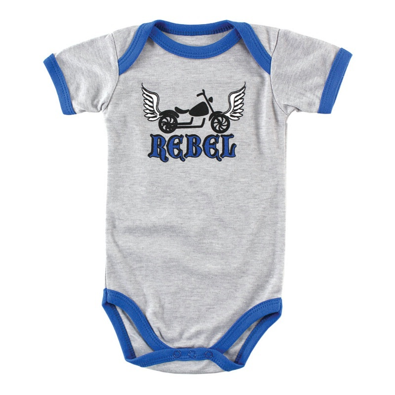 Nike Baby Boy Clothes Fascinating Baby Girl Romper Sayings Wanted And Worth The Wait Romper Baby
