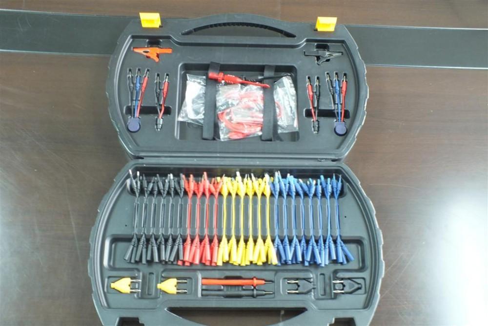 Auto Wiring Accessories - Schematics Wiring Diagrams •