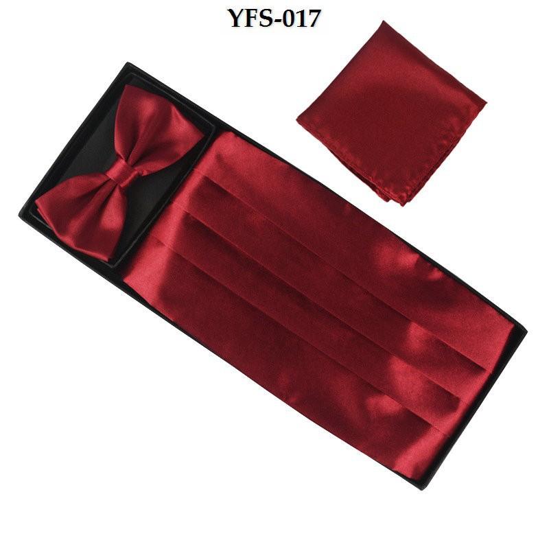 YFS-017