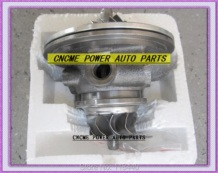 Картридж Turbo CHRA K03 53039880011 53039880044 турбонаддув для Audi A3 Шкода Octavia VW Beetle Бора Гольф 1,8 T AGU 1.8L 150HP
