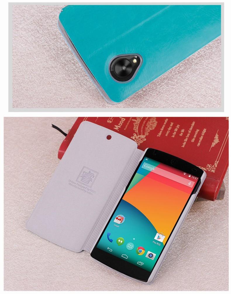 790-PR-2013-Google-Nexus-5_15