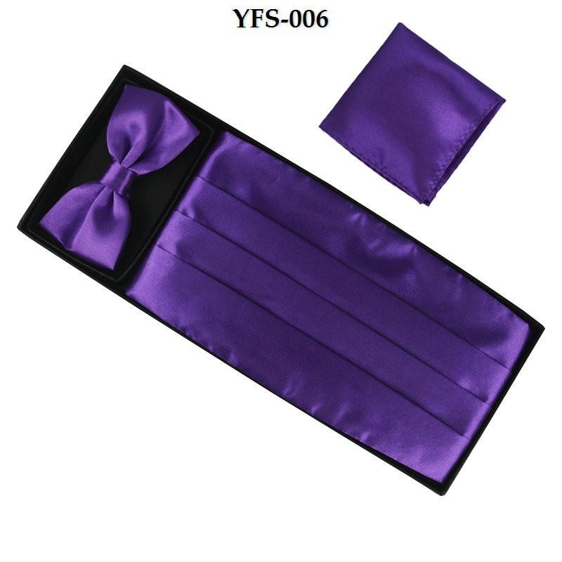 YFS-006