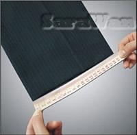 photo Measurement_Legopening_zps26c2d885.jpg