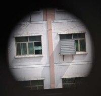 бесплатная доставка тактический мини точка зрения компактный прицел от T1 ж красный лазер для 20 мм страйкбол оптические прицелы