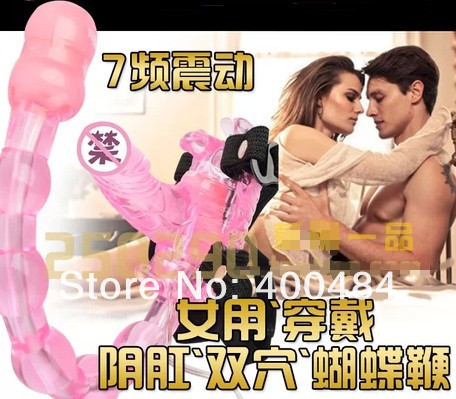 Stretchy Penis Ring Cock Ring w/ Pleasure Ticklers Clitoris Testicle Teaser Stimulator Dual Vibrator Adult Sex Toys YCBI-014054 23