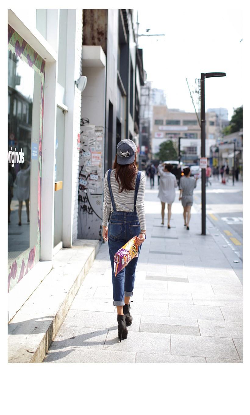 лето женщины в одежда большой размеры хl детские combines D брюки джинсы женское продувки вкладыш подтяжк брюки