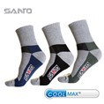 Wholesale-BRAND-New-Autumn-Winter-Men-s-Full-thick-Quick-drying-socks-for-Outdoor-Sports-Cycling