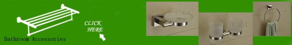Новое поступление! Ванная комната и туалет из нержавеющей стали хром полированный биде A2016