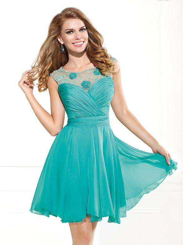 6c8b336edf Vestidos para graduacion de primaria color azul - Vestidos formales
