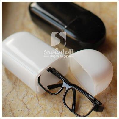 Rimless eyeglasses (6)