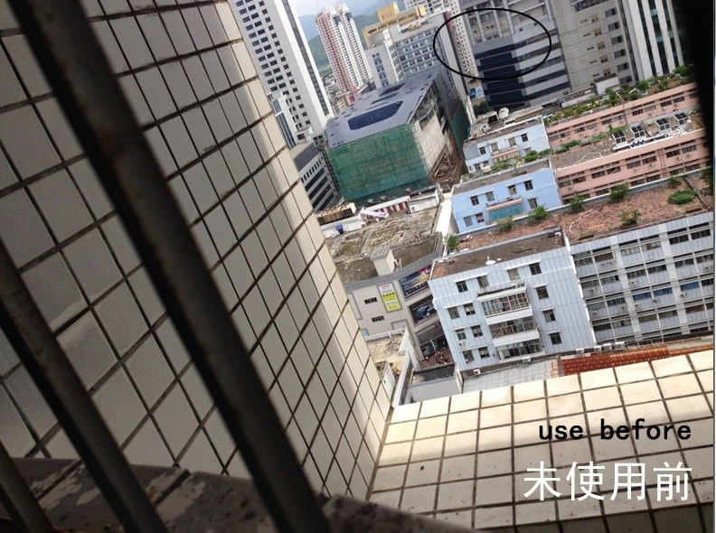 SNAPUM mobile phone 18x telescope Camera Zoom optical Cellphone telephoto Lens For iphone samsung Huawei oppo vivo xiaomi 17