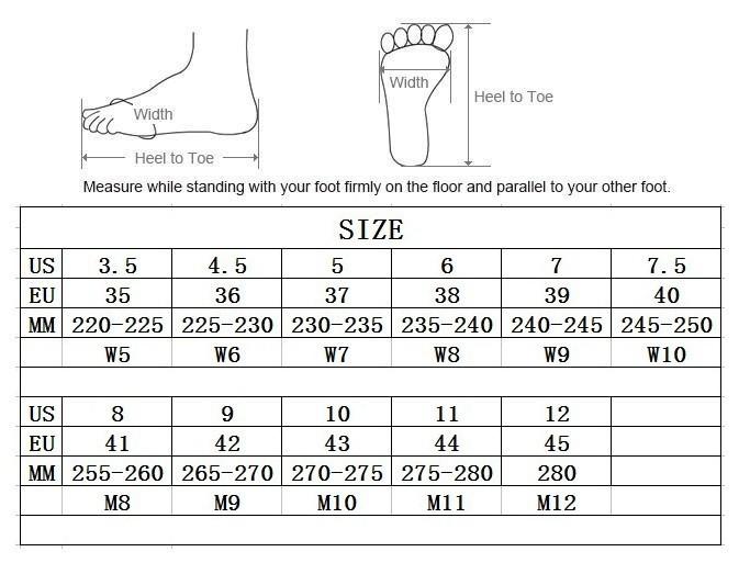 бесплатная доставка мужская холст обувь на плоской подошве жизни в кроссовки муёчины кроссовки удобные свободного покроя туфли размер 35 - 45