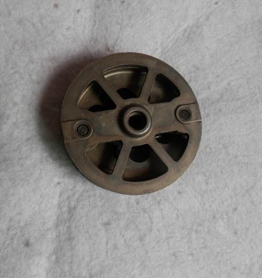 Rewind Recoil Starter Spring For Stihl FS120 FS200 FS250 FS300 OEM 4134 190 0600
