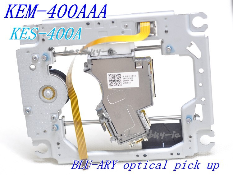 KEM-400AAA (7)