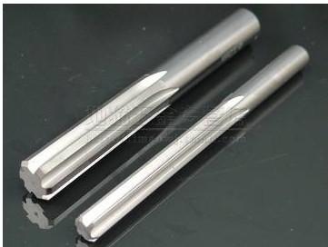 4 шт./лот общая видел хозяев гратоснимателя / волка стали гратоснимателя, 10 мм в диаметре