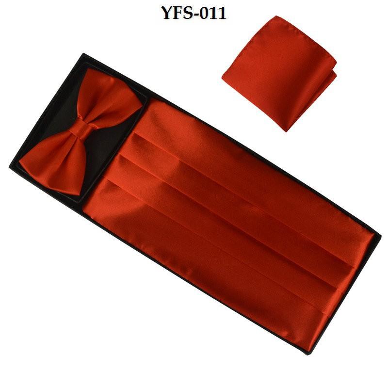 YFS-011
