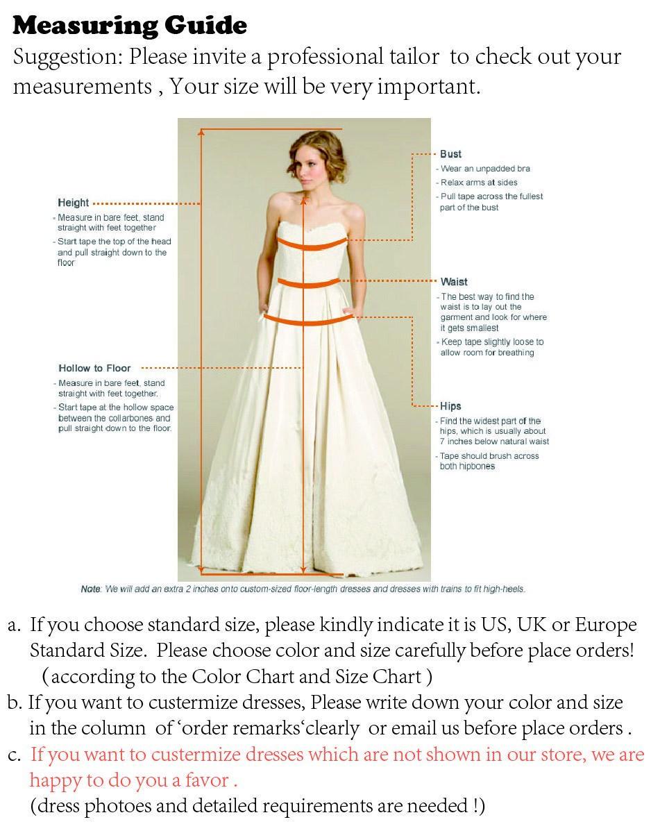 monokili в оптовая продажа лето и нью-холтер шифон платье невесты обивка на молнии на спине