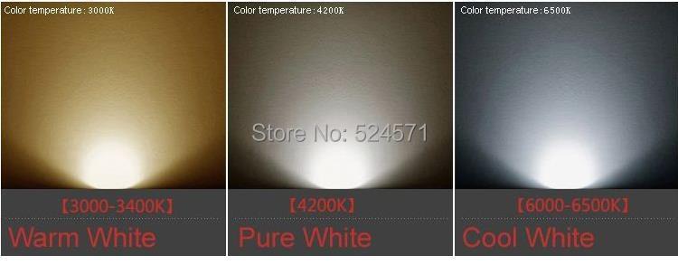 лидер продаж и CE и RoHS водостотьким ip68 9 вт теплый холодный белый светодиодный лампа подземных похоронен подземный свет 2 года гарантии