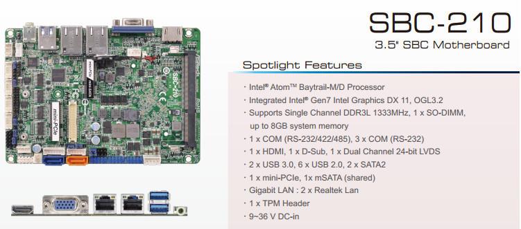 ASRock SBC-210 Realtek LAN Drivers Download Free