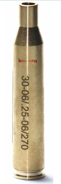 30-06 Red Laser Bore Sight Acom 2