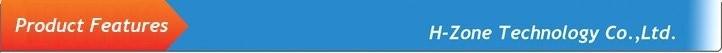 "быстро 13.3 "" ультра Интел i3 с 4 г памяти 128 г SSD с 1.86 ггц металл ультратонкий ноутбук ноутбук аккумулятор 8400 мА Гц-м2і"