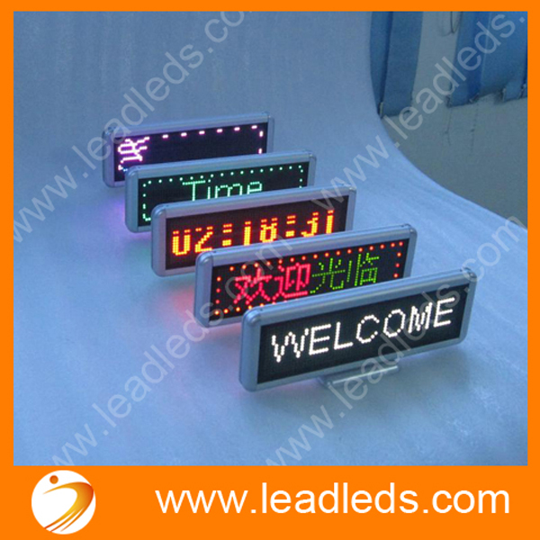 Rechargeable desktop led display.jpg
