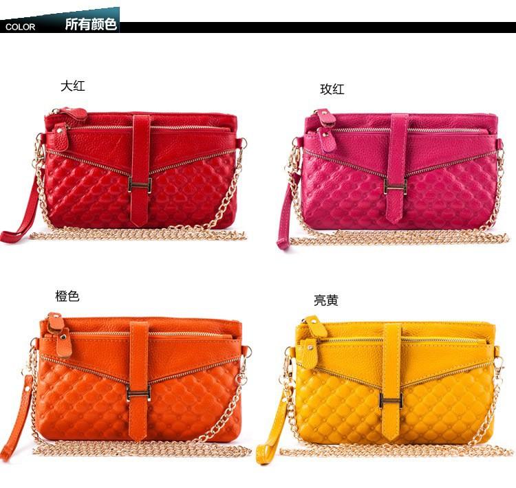 woman messenger bag 32