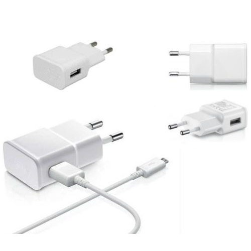 2pcs-lot-for-Samsung-EU-Plug-Micro-USB-Home-Travel-Wall-Charger-Adapter-And-USB-Data (1)