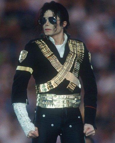 MJ (4)