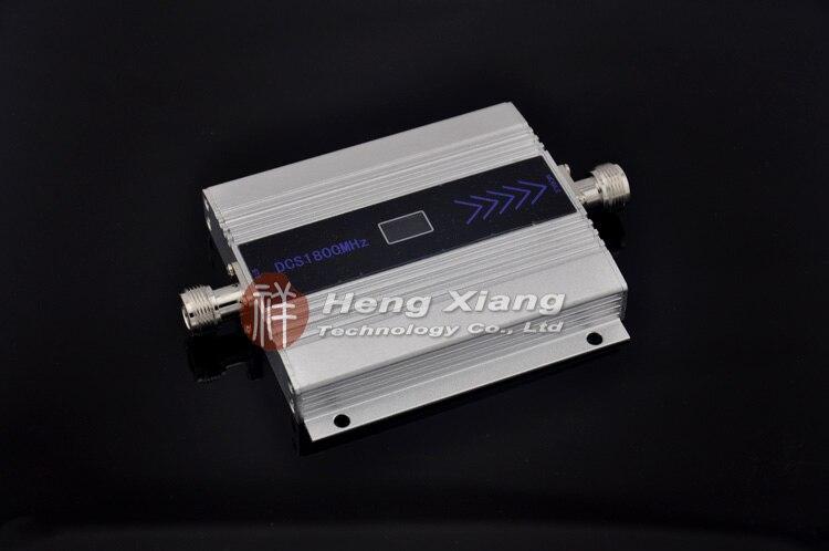 mini LCD DCS 1800-3