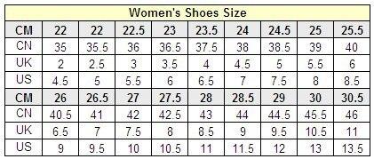 Flat single shoes flats women's shoes