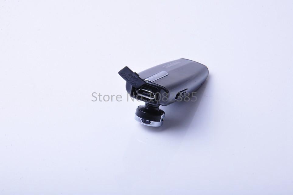 f630 шумоподавлением беспроводная гарнитура с Bluetooth наушников и наушники для айфона 5 / 5С samsung примечание 3