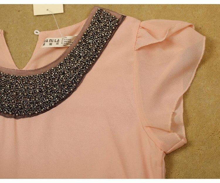 AG6689 pink (5).JPG