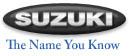 MandoHarp - Suzuki HA-20 'Promaster Hammond' Diatonic Harmonica