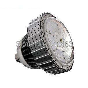 50W led bulb light_.jpg