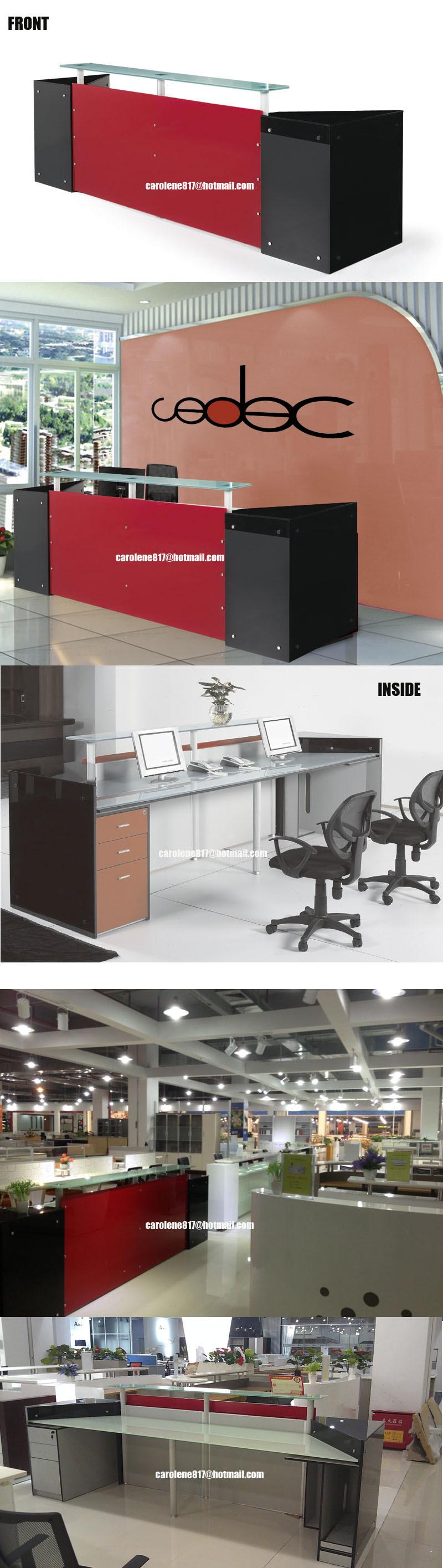 3, 1 согласно требованиям клиента китай сразу bbl красоты администратор стол перед стол qt3108a