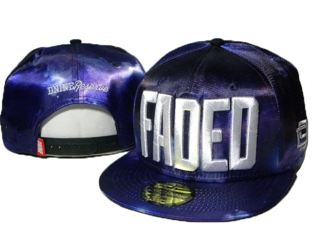 568992b5f5a ... get new arrival 1pcs free shipping d9 reserve snapback caps faded faux  leather balck red many