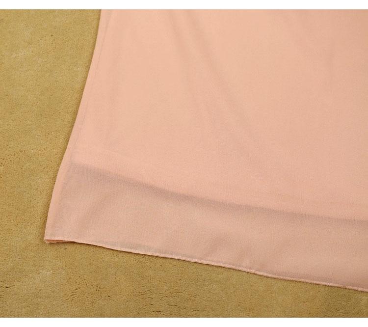 AG6689 pink (8).JPG