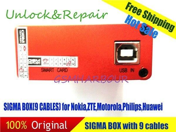 SIGMA BOX SMART CARD DRIVER FOR WINDOWS MAC