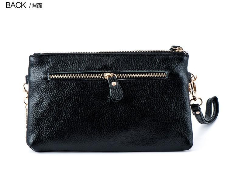 woman messenger bag 29